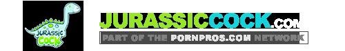 JurassicCock.com - Part of the PornPros.com Network