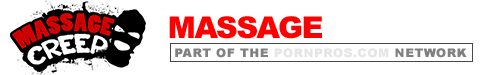 MassageCreep.com - Part of the PornPros.com Network